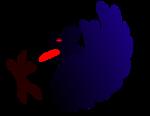 BlueGriffon Logo