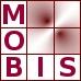 logo sfb mobis